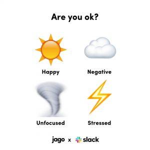 slack-emojis-mental-health